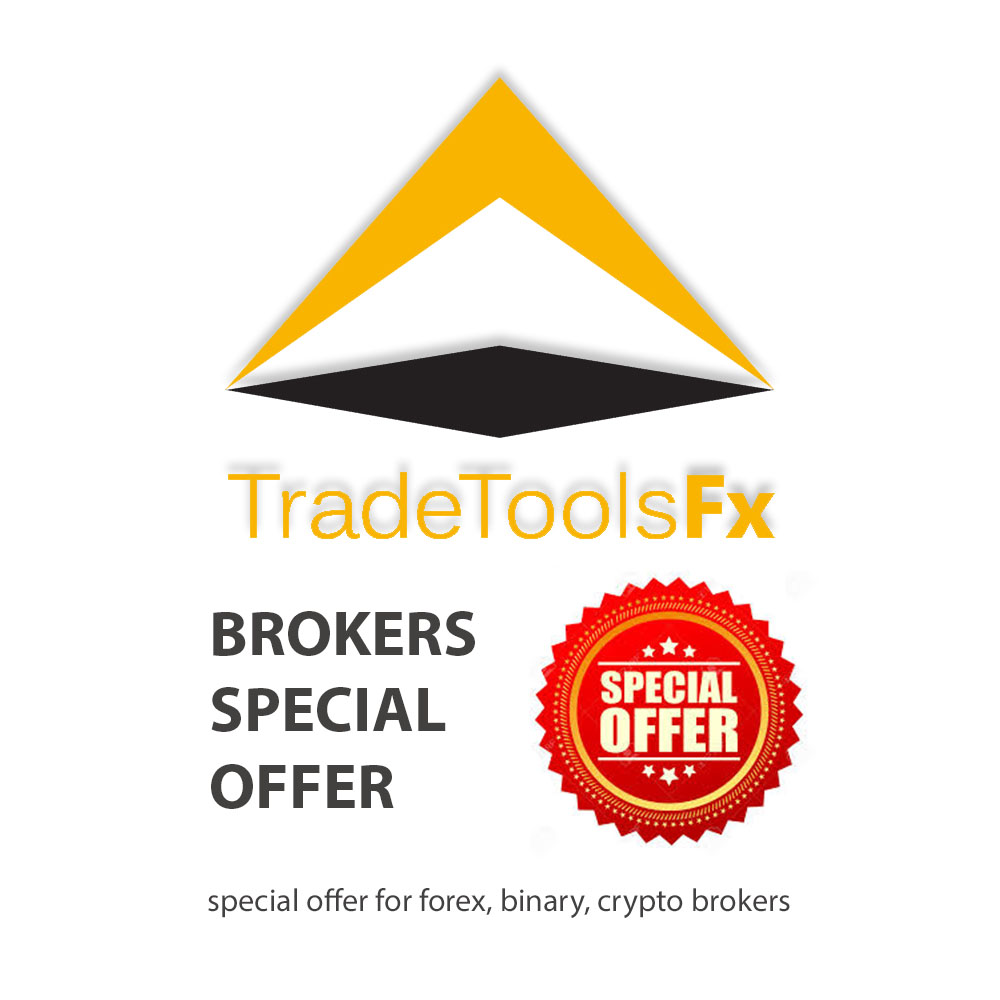 brokers special offer logo